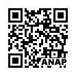 QRコード https://www.anapnet.com/item/258727