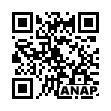 QRコード https://www.anapnet.com/item/264118