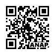 QRコード https://www.anapnet.com/item/252310