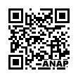 QRコード https://www.anapnet.com/item/253961