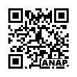 QRコード https://www.anapnet.com/item/250928