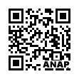 QRコード https://www.anapnet.com/item/264016