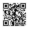 QRコード https://www.anapnet.com/item/255137