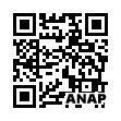 QRコード https://www.anapnet.com/item/247273