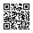 QRコード https://www.anapnet.com/item/255241