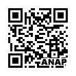 QRコード https://www.anapnet.com/item/259331
