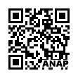 QRコード https://www.anapnet.com/item/265034