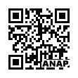 QRコード https://www.anapnet.com/item/261922