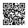 QRコード https://www.anapnet.com/item/261908