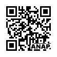 QRコード https://www.anapnet.com/item/264687