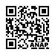 QRコード https://www.anapnet.com/item/254641