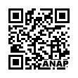 QRコード https://www.anapnet.com/item/249618