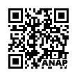 QRコード https://www.anapnet.com/item/234673