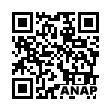 QRコード https://www.anapnet.com/item/245025