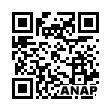 QRコード https://www.anapnet.com/item/262865