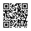 QRコード https://www.anapnet.com/item/258170