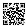 QRコード https://www.anapnet.com/item/262223