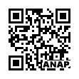 QRコード https://www.anapnet.com/item/249188