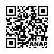 QRコード https://www.anapnet.com/item/234113