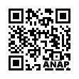 QRコード https://www.anapnet.com/item/262545