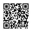 QRコード https://www.anapnet.com/item/190695