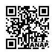 QRコード https://www.anapnet.com/item/262606