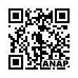 QRコード https://www.anapnet.com/item/262215