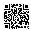 QRコード https://www.anapnet.com/item/253190
