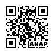 QRコード https://www.anapnet.com/item/246103
