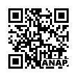 QRコード https://www.anapnet.com/item/261353