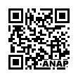 QRコード https://www.anapnet.com/item/254107