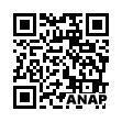 QRコード https://www.anapnet.com/item/257186
