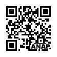 QRコード https://www.anapnet.com/item/264046