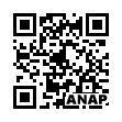 QRコード https://www.anapnet.com/item/259128