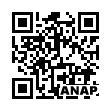 QRコード https://www.anapnet.com/item/258966