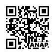 QRコード https://www.anapnet.com/item/264630