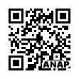 QRコード https://www.anapnet.com/item/261889