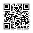 QRコード https://www.anapnet.com/item/255284
