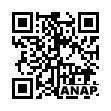 QRコード https://www.anapnet.com/item/263176