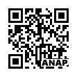 QRコード https://www.anapnet.com/item/262866