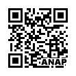 QRコード https://www.anapnet.com/item/263207