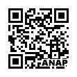 QRコード https://www.anapnet.com/item/250965