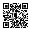 QRコード https://www.anapnet.com/item/251602