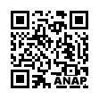 QRコード https://www.anapnet.com/item/256015