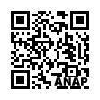 QRコード https://www.anapnet.com/item/258294