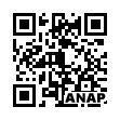 QRコード https://www.anapnet.com/item/264613