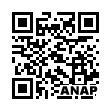 QRコード https://www.anapnet.com/item/264510