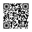 QRコード https://www.anapnet.com/item/261042