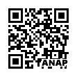 QRコード https://www.anapnet.com/item/250977