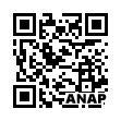 QRコード https://www.anapnet.com/item/222242
